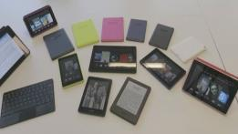 How to put music on your Kindle Fire tablet - BT