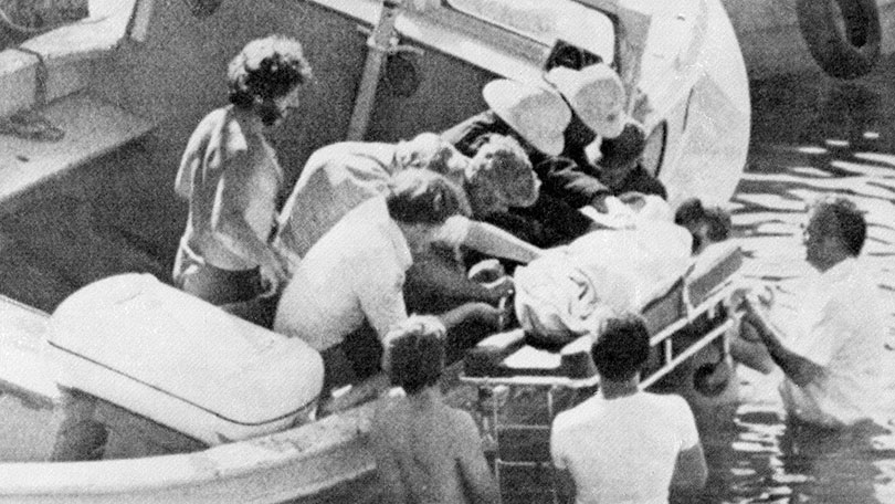 Image result for lord mountbatten death
