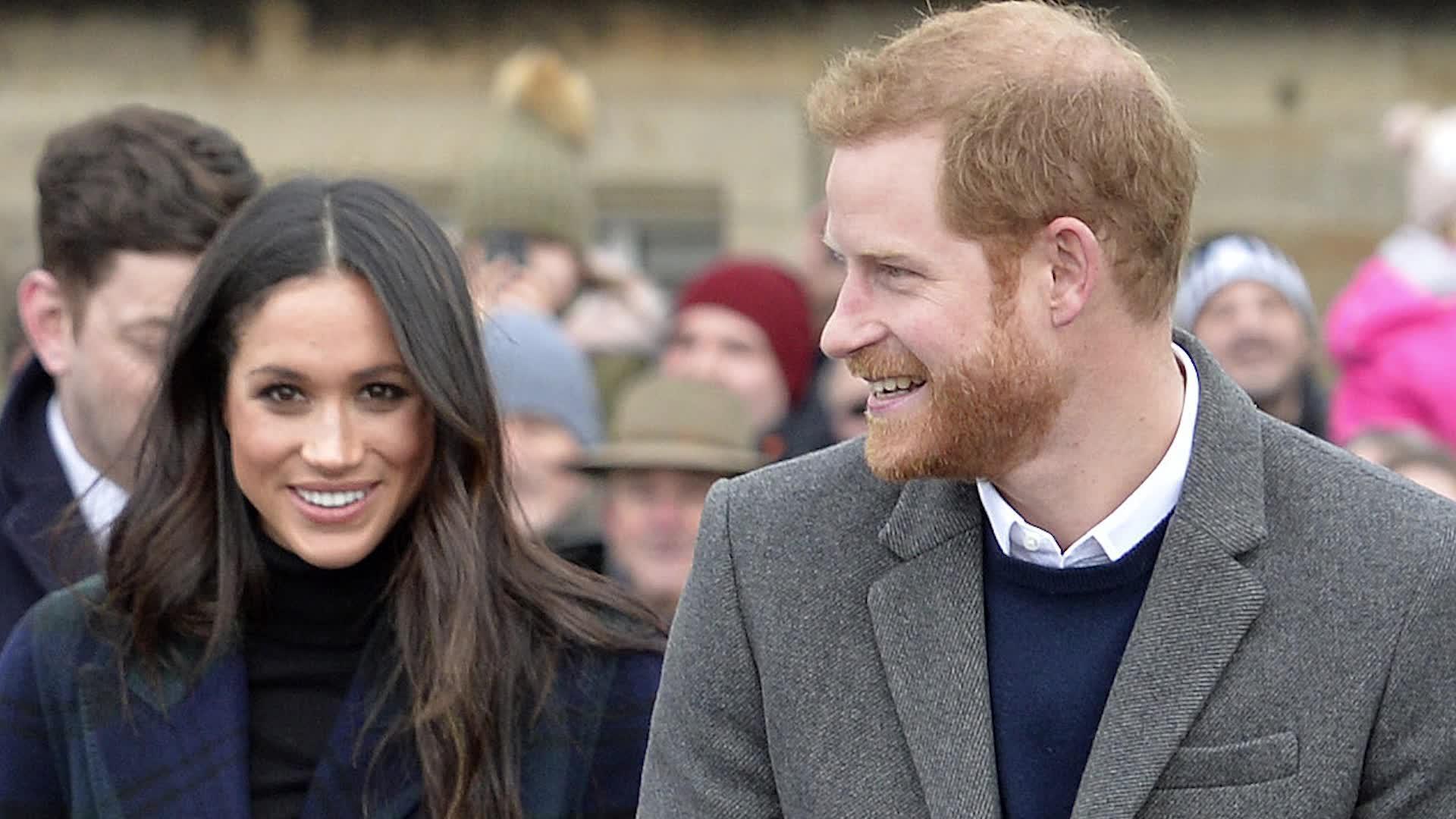 2045965034001 5749797772001 5749794999001 vs - Royal Wedding News