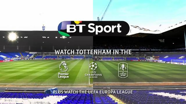 bt sport tv guide