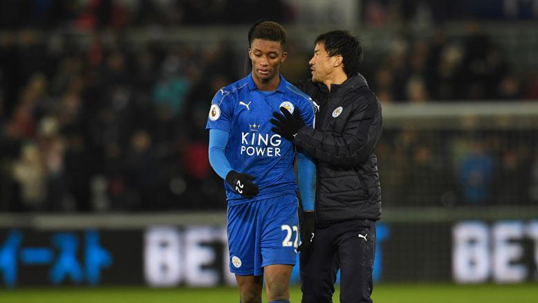 Should Demarai Gray have started in Sevilla?