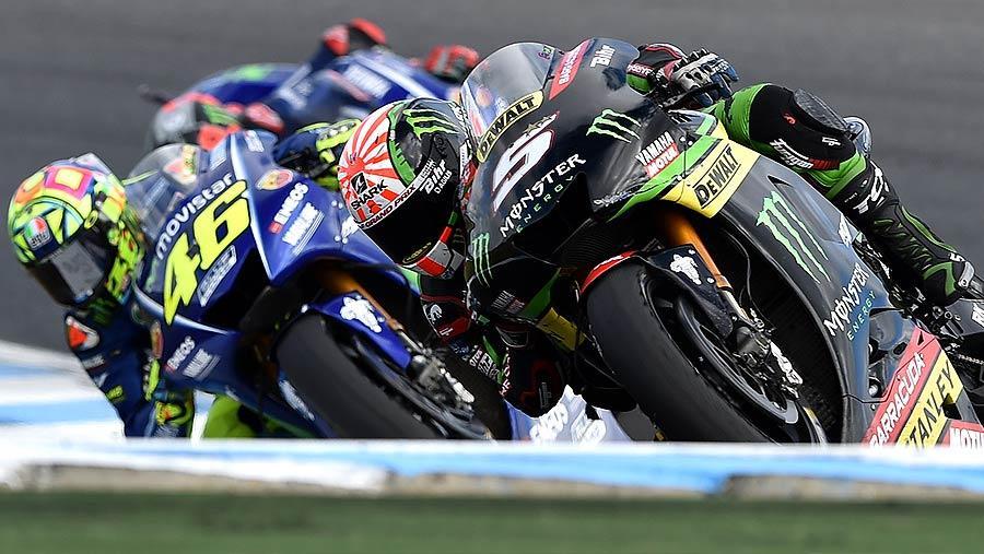Image result for motogp