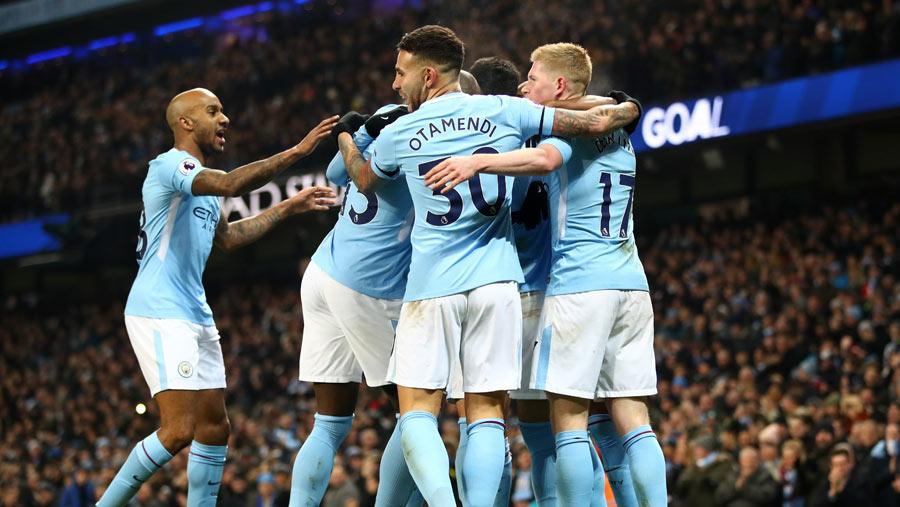 sports events impact on manchester city tourism essay A full-fledged study on the effect of sports and its impact on the manchester city as form of modernization of the host city of a big sporting event.
