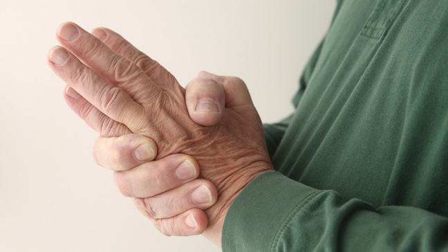 Do you have RSI? Check the signs and symptoms and how to prevent it | BT