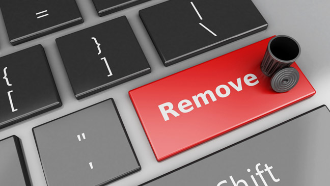How to securely wipe your laptop or PC with Windows 7   BT