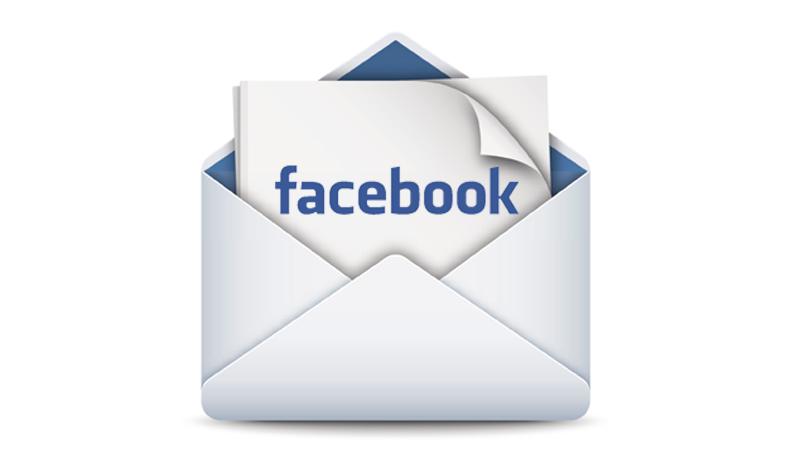 Find your hidden Facebook inbox | BT