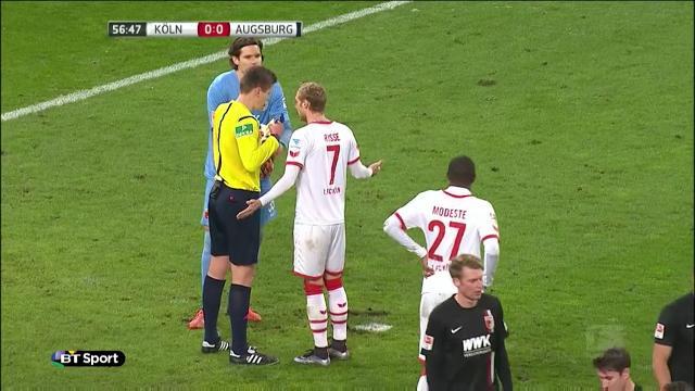 Bundesliga Bt Sport