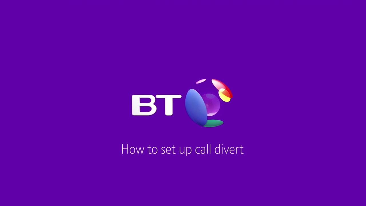 A guide to using call forwarding | BT Business